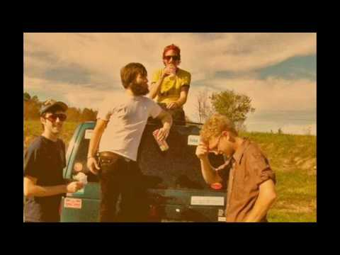 deer-tick-what-kind-of-fool-am-i-gabbynoroom