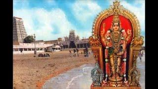 sri-kandha-sashti-kavasam-sulamangalam-sisters