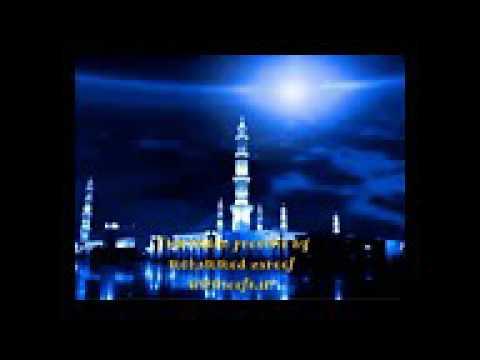Ya Rasulallah Ya Rasulallah Zainul Aabideen Kanpuri My awhatsapp Number +917083266088 Contact Kare