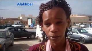 Khadijetou Ngaïdé du SNEM: «Pas d