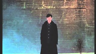 Watch James Blake I Am Sold video