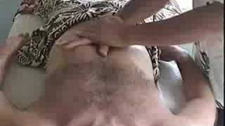 Repeat youtube video Lomi Lomi OpuHuli/abdominal Massage Clinic in Honolulu
