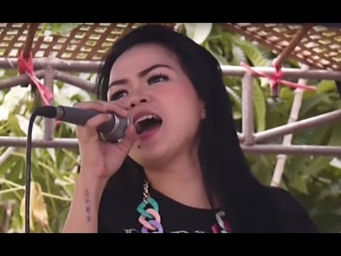 Dangdut sukabumi - Seujung Kuku (sangkuriang Entertainment)