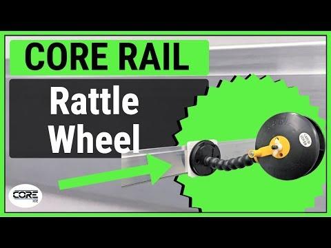 core-rail-rattle-wheel