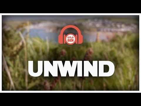 Unwind - Tropical House (Royalty Free Music)