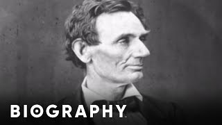 Biography: Abraham Lincoln thumbnail