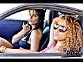 MC Guuh - Elas Vem - Musica nova 2014 (DJ Luk Black) Lançamento 2014