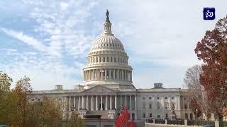 منظمة التحرير تعلق اتصالاتها بالإدارة الأمريكية - (19-11-2017)