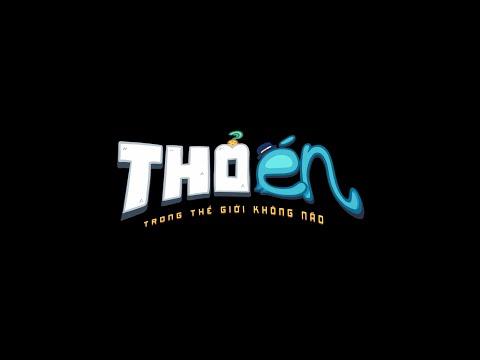 [TRAILER] THỎ ÉN Trong thế giới không não