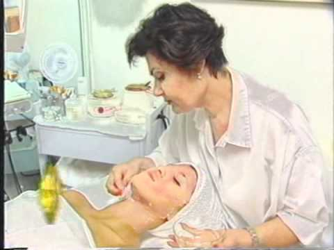 Verabella Skin Therapy - Beverly Hills