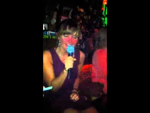 Crete Karaoke