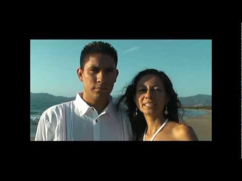VIDEO CLIP NORMA Y NOLBERTO HD.wmv
