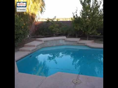 For Sale Place Yuma Az Hd