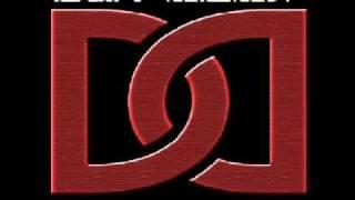 Iyaz- Solo ft Dj Peter Dutch Style