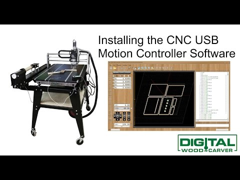 cnc usb controller software crack works