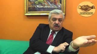 Почему население Узбекистана живёт без газа и электроэнергии ?
