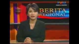Gambar cover Berita TVRI tentang PT Melia Sehat Sejahtera bisnis kerakyatan hasil jutawan