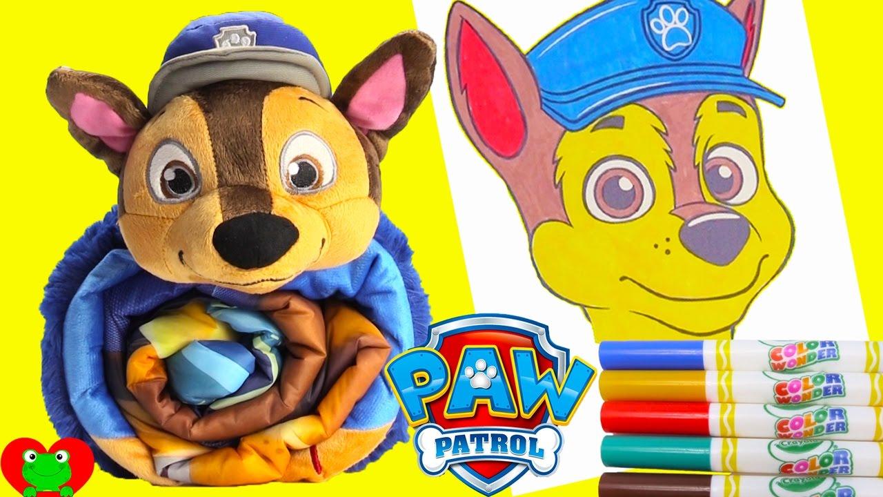 timeless design 40654 70605 Paw Patrol Sleeping Bag Ba BOOM-ies Shopkins Season 6 Surprises