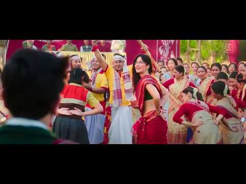 Galti Se Mistake - Arijit Singh - Jagga...