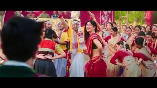 Galti Se Mistake - Arijit Singh - Jagga Jasoos - ft. Ranbir Kapoor & Katrina kaif new hd video