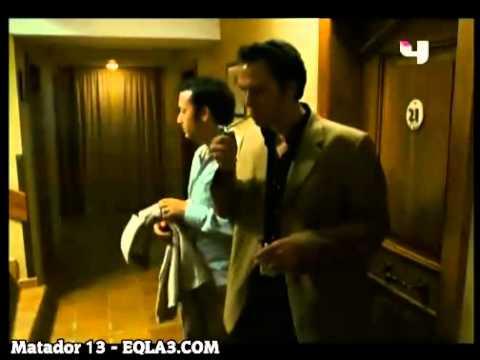 الفيلم التركي الاعمال المنظمة ـ 2