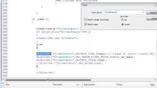 Trucos para arreglar errores lógicos al programar MetaTrader