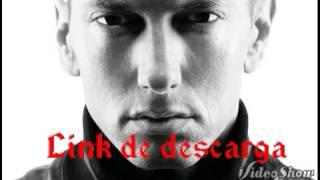 Not Afraid (EMINEM) {Descarga}