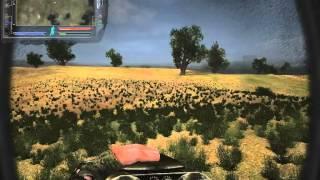 S.T.A.L.K.E.R Народная солянка 8 часть(, 2015-05-10T15:19:49.000Z)