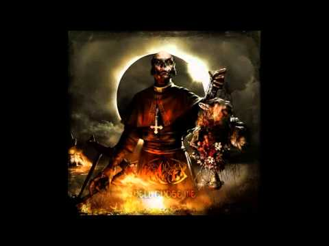 Carnifex - Hell Chose Me 2010 (Full Album)