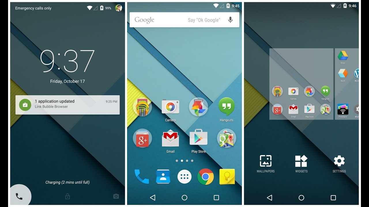 COMO INSTALAR O ANDROID LOLLIPOP 5 1 1 NO S4 MINI | CYANOGENMOD 12 1