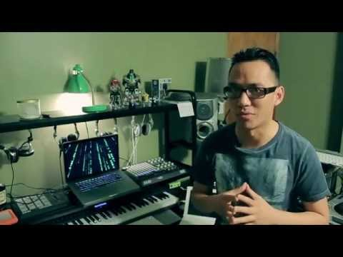 ;D How To Make a DJ Promo/EPK Video in 11 Easy Steps