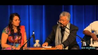 """""""Ghumtima na aau hai"""" Prem dhoj live in sydney 2013 (Paleti sanjh)"""
