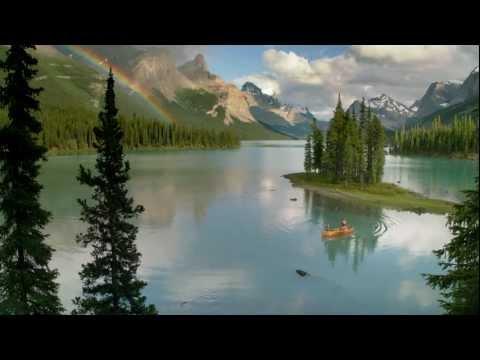 Remember To Breathe Alberta Canada