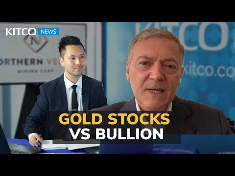 how-mining-giant-yamana-plans-to-beat-gold;-'torque-is-with-equities'-says-peter-marrone