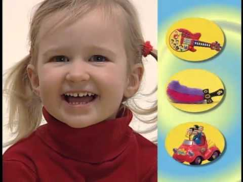 Toys Commercial 14
