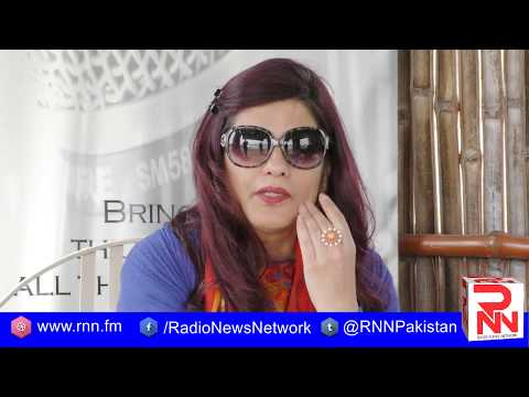 Program Suno moto | Live from Khanpur Dam | Radio News Network
