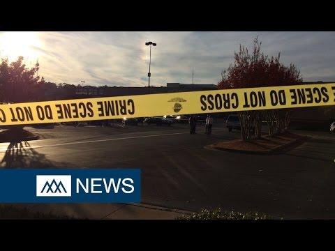 Shooting triggers evacuation at Hamilton Place Mall, Chattanooga - DIBC News