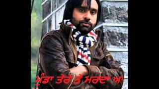 Video Babbu Maan all songs collection Part1 download MP3, 3GP, MP4, WEBM, AVI, FLV Juli 2018
