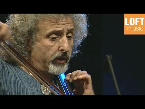 Mischa Maisky: Richard Strauss – Sonata for cello & piano in F major, Op 6 (2003)