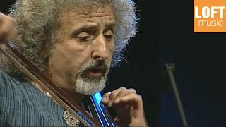 Mischa Maisky: Richard Strauss ? Sonata for cello & piano in F major, Op 6 (2003)