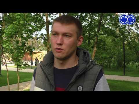 Мусорской беспредел в Железнодорожном-2 I Кожемякина-верни куртку!