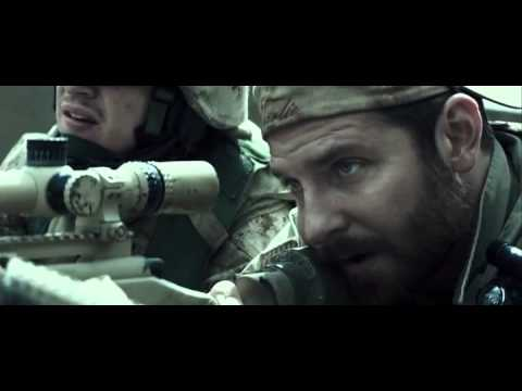 hqdefault american sniper shooting scene youtube