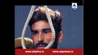 Capital Punishment: Somendra gets hanged