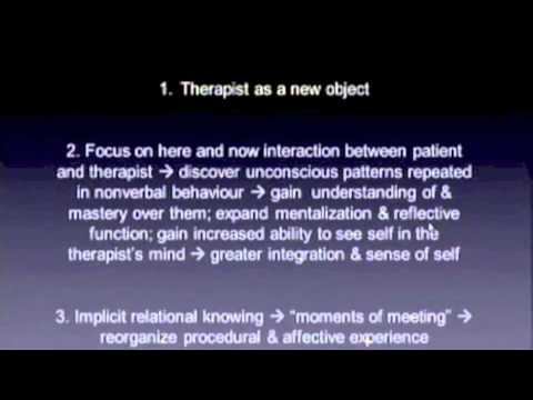 one case two formulations psychodynamic and cbt perspectives youtube