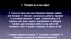 hqdefault - Psychodynamic Case Conceptualization Depression