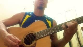 Chords My Song (Cao Minh Đức)