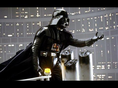 Rebel Sci-fi Movies High Rating - Adventure Fantasy Hollywood