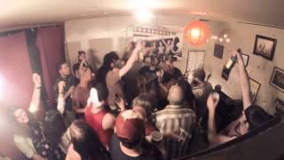 Greyman Clinic - Wiki (Behind the scenes garage performance)