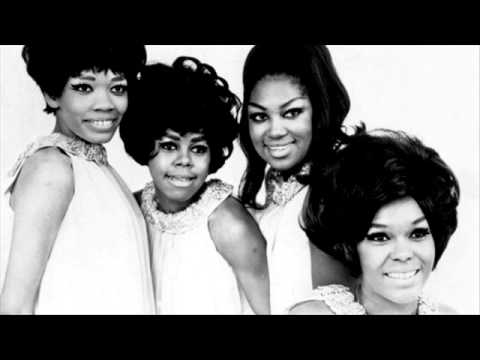 The Shirelles Mama Said Youtube