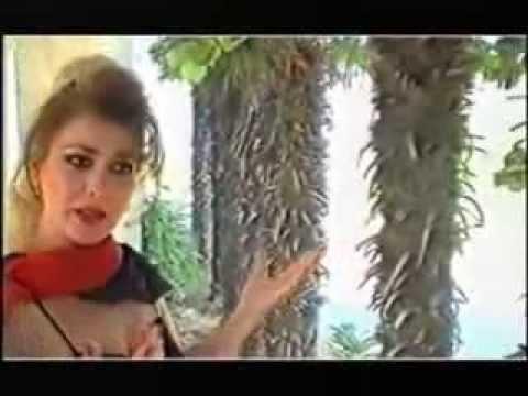 """Sevda Eyvazova - """"Sen oldun"""" (music: Eldar Mansurov)"""